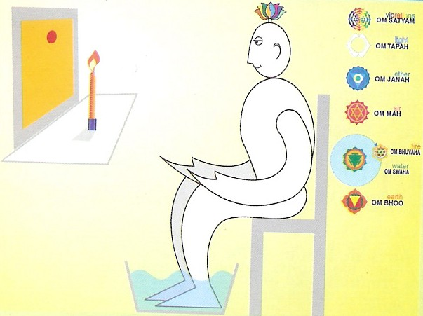 手背血管动漫图片素材